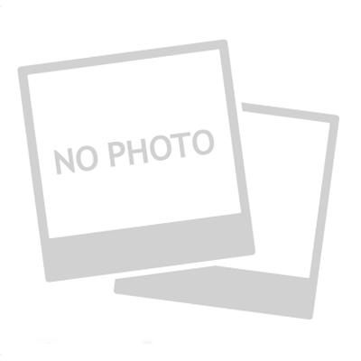 LONGMARCH LM168 435/50R19,5