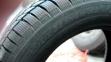 Michelin 215/60R16C AGILIS 51 SNOW-ICE 103/101T 2