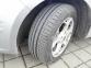 Bridgestone 205/55R17 TURANZA T005 TL 91W 2