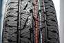 Bridgestone 235/70R16 DUELER A/T 1 TL 106T 1