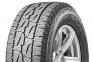 Bridgestone 235/70R16 DUELER A/T 1 TL 106T 0