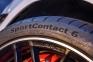 Continental 245/35R19 XL FR SportContact 6 AO 93Y 0