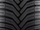 Michelin 205/75R16C AGILIS CROSSCLIMATE 110/108R 1