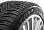 Michelin 205/75R16C AGILIS CROSSCLIMATE 110/108R 2