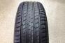 Michelin 315/35R20 XL TL LATITUDE SPORT 3 ZP GRNX 110Y 0