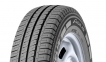 Michelin 235/65R16C TL AGILIS+ GRNX TV 16C 1