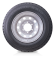 Hankook 195/70R15C RA10 Radial RA10 M+S 104/102R 2