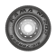 KAMA NF202 245/70R17,5 1