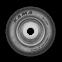 KAMA NT201 385/65R22,5 1