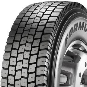 Formula Drive 315/70R22.5 156/150L