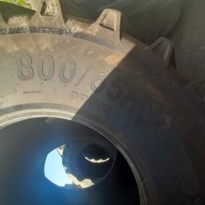 Шина 800/65 r32 бел141
