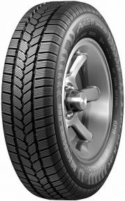 Michelin 215/60R16C AGILIS 51 SNOW-ICE 103/101T