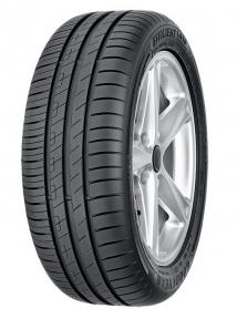 Goodyear 215/50R17 EFFIGRIP PERF XL 95W