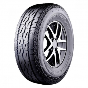 Bridgestone 235/70R16 DUELER A/T 1 TL 106T
