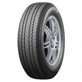 Bridgestone 235/55R19 ECOPIA EP850 TL 101V