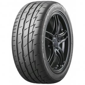 Bridgestone 245/40R19 POTENZA Adrenalin RE003 XL TL 98W