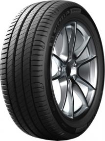 Michelin 245/45R17 XL TL PRIMACY 4 99W