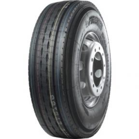 SUMO FIRENZA  295/60R22,5 DRIVUS-S 295/60R22,5