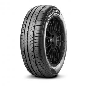 Pirelli 185/60R15 CINTURATO P1 XL