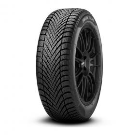 Pirelli 195/45R16 XL WTcint CINTURATO WINTER