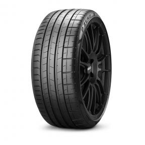 Pirelli 245/45R19 P ZERO MO XL