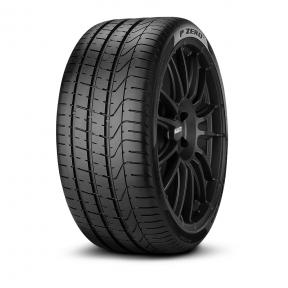 Pirelli 235/50R17 P ZERO ASIMMETRICO