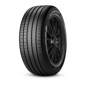 Pirelli 235/70R16 SCORPION VERDE