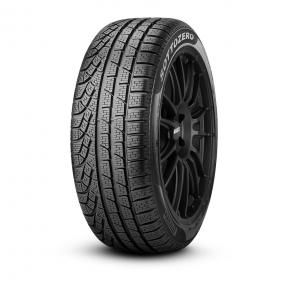 Pirelli 245/40R20 XL W240s2 WINTER SOTTOZERO Serie II