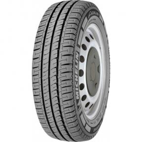 Michelin 215/75R16C TL AGILIS+ GRNX 16C