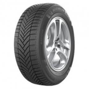 Michelin 205/55R16 ALPIN 6 91H