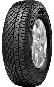 Michelin 285/65R17 TL LATITUDE CROSS 116H