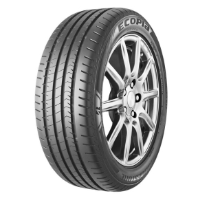 Bridgestone 245/45R18 ECOPIA EP300 TL 96V