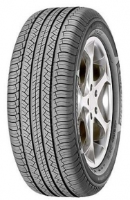 Michelin Michelin 295/40R20 TL LATITUDE TOUR HP N0 GRNX 106V