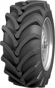 Сельхозшина 800/65R32 NORTEC H-05 инд,172 TL  ( 800/65-32 )