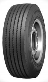 TyRex 385/65R22,5 TR-1