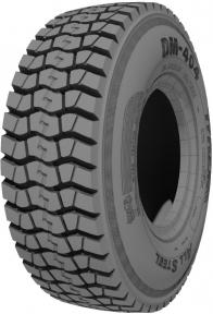 TyRex 12R20 DM-404