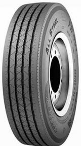 TyRex 315/80R22,5 FR-401