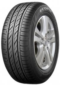 Bridgestone 185/60R14 ECOPIA EP150 TL 82H