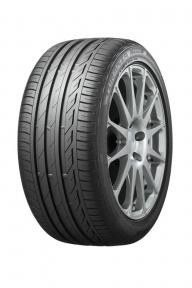 Bridgestone 205/55R17 TURANZA T005 TL 91W