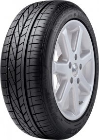 Goodyear 275/40R20 EXCELLENCE 106Y