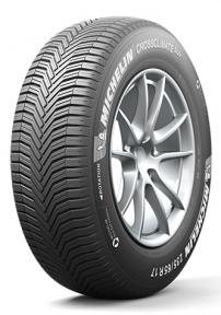 Michelin 195/75R16C AGILIS CROSSCLIMATE 110/108R