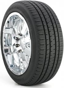 Bridgestone 255/50R19 ALENZA 1 XL TL 107Y
