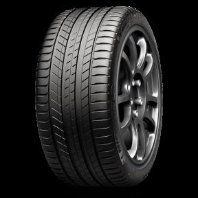 Michelin 275/45R19 EXTRA LOAD TL LATITUDE SPORT 3 GRNX 108Y