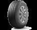 Michelin 235/65R16C TL AGILIS+ GRNX TV 16C