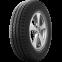 Goodyear 215/75R16C CARGO G26 FO 113/111R